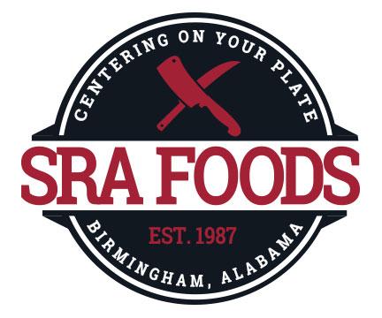 SRA-Foods