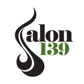 Salon-139-logo
