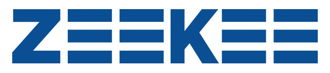 Zeekee-logo