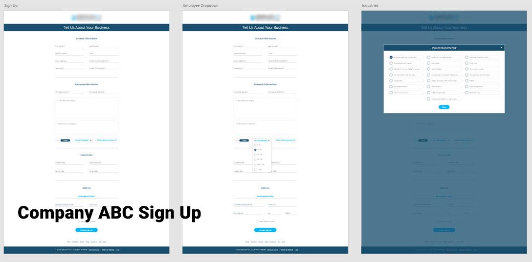 customer-sign-up